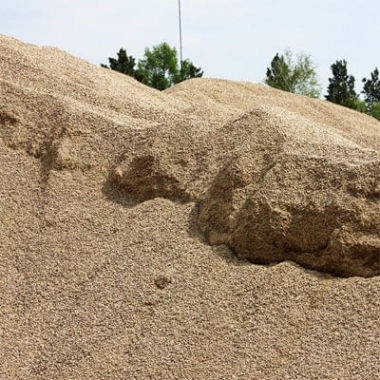Купить крупнозернистый песок в Воронеже