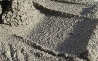 Пескобетон М250 П2, БСГ м В20