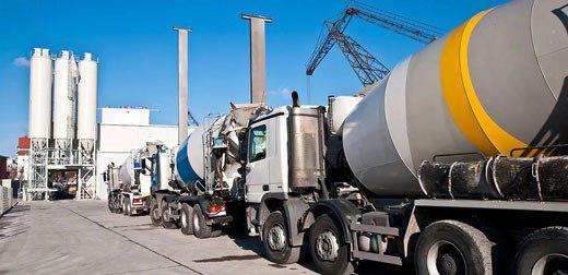 Воронежский завод бетона что добавляют для пластичности цементного раствора