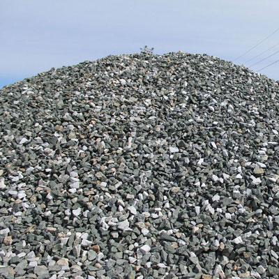 Воронеж купить щебень для бетона цена бетон доставка москва московская область